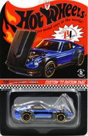 Custom %252772 datsun 240z model cars 417409f4 42ca 4a69 8530 1406ce9b7414 medium