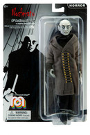 Nosferatu action figures a885deaf 6bd6 4075 84f3 9fdf19d0e8de medium
