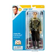 Captain Kirk Dress Uniform | Action Figures