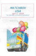Matchbox usa magazine april 2019 magazines and periodicals 0bdd7c11 9865 4990 b869 b9cba6be324e medium