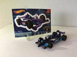 Indy 500 oval model cars 89bf52d0 60d6 4fa8 adc0 cf2fad984f99 medium