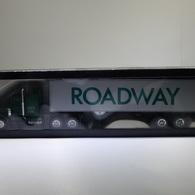 Kenworth roadway model trucks c18ace2a b0bd 4189 a95d e5d997e73ce4 medium
