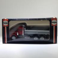 Kenworth dumper model trucks 85fa73a4 3a61 475e baec 5f21acf1022d medium