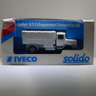 Iveco rallye 5%252f5 enchappment transafrica model cars ae22e8a2 47d4 4872 93b8 cd8679f39923 medium