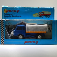 Esadelta spartineve model trucks 5614a05e 99ab 4902 9d58 a4b1aaa31abc medium