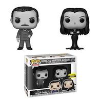 Gomez and morticia addams %2528black and white 2 pack%2529 vinyl art toys ed5af8b3 b253 4dff 891e 15b1e4a79c08 medium
