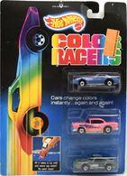 Color racers 3 pack model vehicle sets fb1468d9 3581 4bc2 a4dd aee590c8bddd medium