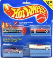 Kmart assortment special 4 pack %2528canada%2529 model vehicle sets fc0b873e b6dc 488a 84fd adc0df6cd17f medium