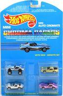 Micro chroma racers   vette pack model vehicle sets bc79f8da 66a8 4967 a6a6 a380d699b663 medium