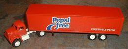 Pepsi free soda soft drink %252782 winross truck model vehicle sets 5936bb3c 3c70 499b 872b 3e31d0bb70f0 medium