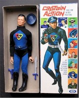 Captain action action figures e7bd0f23 fa4f 48df bae8 cb8df12c39b8 medium