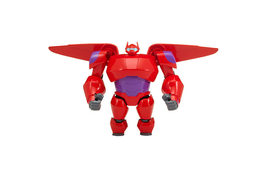 Baymax %2528red%2529 action figures 97086651 e452 48fa 83c1 ab7ed3823648 medium