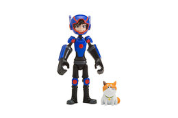 Hiro action figures abe48051 d161 4633 8eb4 7f10aeff5c7d medium