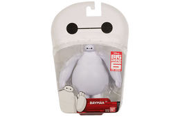 Baymax action figures 5d31cae0 9964 4217 841e 6655e70178be medium