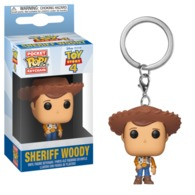 Sheriff woody %2528toy story 4%2529 keychains 748919dc 5786 45a9 853e 8e87cba6a7d9 medium