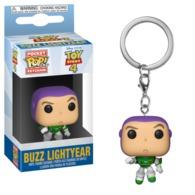 Buzz lightyear %2528toy story 4%2529 keychains adaae578 8632 4bc7 a5b0 01d502a784c0 medium
