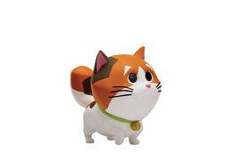 Mochi vinyl art toys 140eb914 91a6 437e b26e 68c4d705b271 medium
