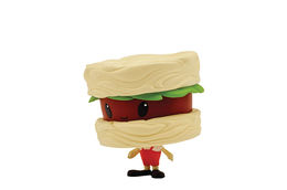 Noodle burger boy chibi vinyl art toys b9d76b8e 0e21 4306 9e1e aac676928746 medium