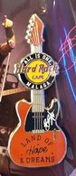 Signature series 36   bruce springsteen guitar %2528clone%2529 pins and badges d0091dda f0ba 44b6 b751 d08c0606ded4 medium