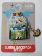 Global backpack pins and badges 5c6858ca 8df6 4e88 82e3 7163485ec96a medium