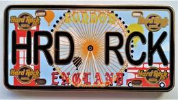 Core license plate pins and badges f8ec0a5b 574f 484a 9e07 bca8615f054b medium