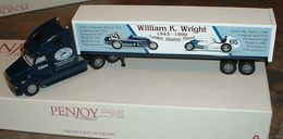 Emmr william wright model vehicle sets 35fc27b9 72b2 4539 a7b6 e789d8a48e18 medium