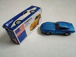 Chevrolet corvette stingray model cars ed4d4319 7d2d 4ae5 b52f f3038ae35e25 medium
