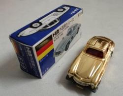 Mercedes benz 300sl model cars 0c54a3a0 0a9b 4850 95ee 1efd1b0386ce medium