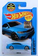 Bmw m4 model cars 5f29f3a8 5065 4e7a a3d9 41dccb483521 medium