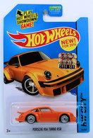 Porsche 934 turbo rsr model cars 1f1526d3 a825 4f45 9dc1 03f2b1eada78 medium