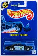 Sheriff patrol    model cars 53c4c123 2e06 4565 9f6e 1b839ba74db2 medium