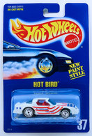 Hot bird     model cars 239f0c49 e8d4 43f1 b82a e49296fb0dff medium