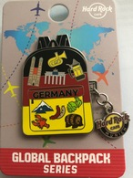 Backpack global series pins and badges 98e779af 9f6d 489a 9452 d1280d4ea501 medium