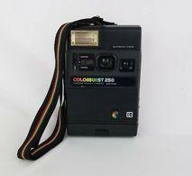 Colorburst 250 | Cameras