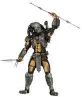 Celtic predator action figures b82b869f 82f9 4728 a3e7 f076fd43c900 medium