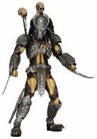 Chopper predator action figures d8e8e755 fa74 4acc 9261 3e360b86442d medium