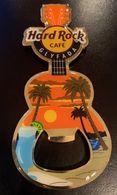Pincraft guitar bottle opener magnets ca1a09f9 eaa5 434a a6e5 b36307d9db9b medium