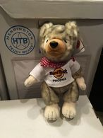 Coyote city bear herrington teddy bear w%252f prototype tag plush toys 741194e8 e14c 4940 ae73 abeeb928db04 medium