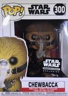 Chewbacca %2528empire strikes back%2529 vinyl art toys 0e045f51 0c3c 41e7 86c6 376d82e5474b medium