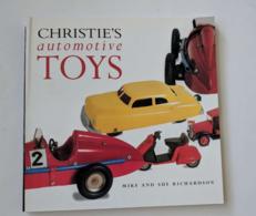 Christie%2527s automotive toys books b1d12578 ede8 4417 a9b7 b855ce5a63e1 medium