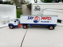 1994 first gear %2522 pepsi please %2522 1960 b 61 mack tractor and trailer 1%253a34 %252319 1357 model vehicle sets 0d9e2351 d0d0 4a41 9fa0 5523124cd2f9 medium