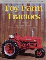 Toy farm tractors books 741aa445 5f28 4c2a b520 9f3e324e74b0 medium