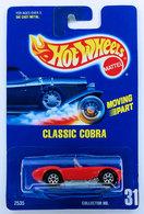 Classic cobra     model cars 9c1b76b9 2624 4da7 a99e 3e7b71bc1c6a medium