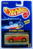 Classic cobra     model cars 3d370b78 18fa 4c55 b7cb c4f114602e4f medium