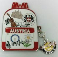 Global backpack pins and badges 365385e8 6ec0 4541 8cf9 26f7a9d88be4 medium