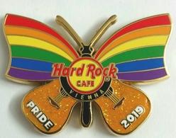 Butterpride pins and badges 9b1344c1 b096 4223 94eb 1cfdff2356ff medium