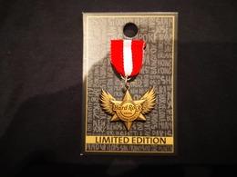 Military pin pins and badges 03a1136b f692 411b 8437 9efe1504fa65 medium