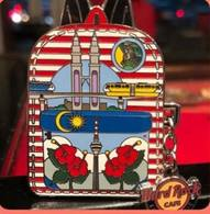 Global backpack pins and badges d71ea5b1 34c5 48bb b1d6 84968f0383ec medium