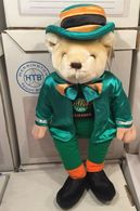 St. patricks day herrington bear plush toys 0856913d 4441 4f33 bf3b 0bfca94dc2b0 medium