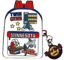 Global backpack pins and badges c0aaf149 fa52 4097 a517 7a6acab73bff medium